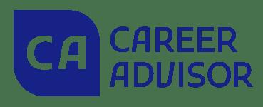 logo CA-1