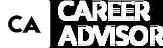 logo-careeradvisor