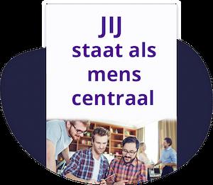 careeradvisor-jij-staat-centraal